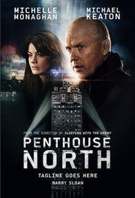Penthouse North (DVD)