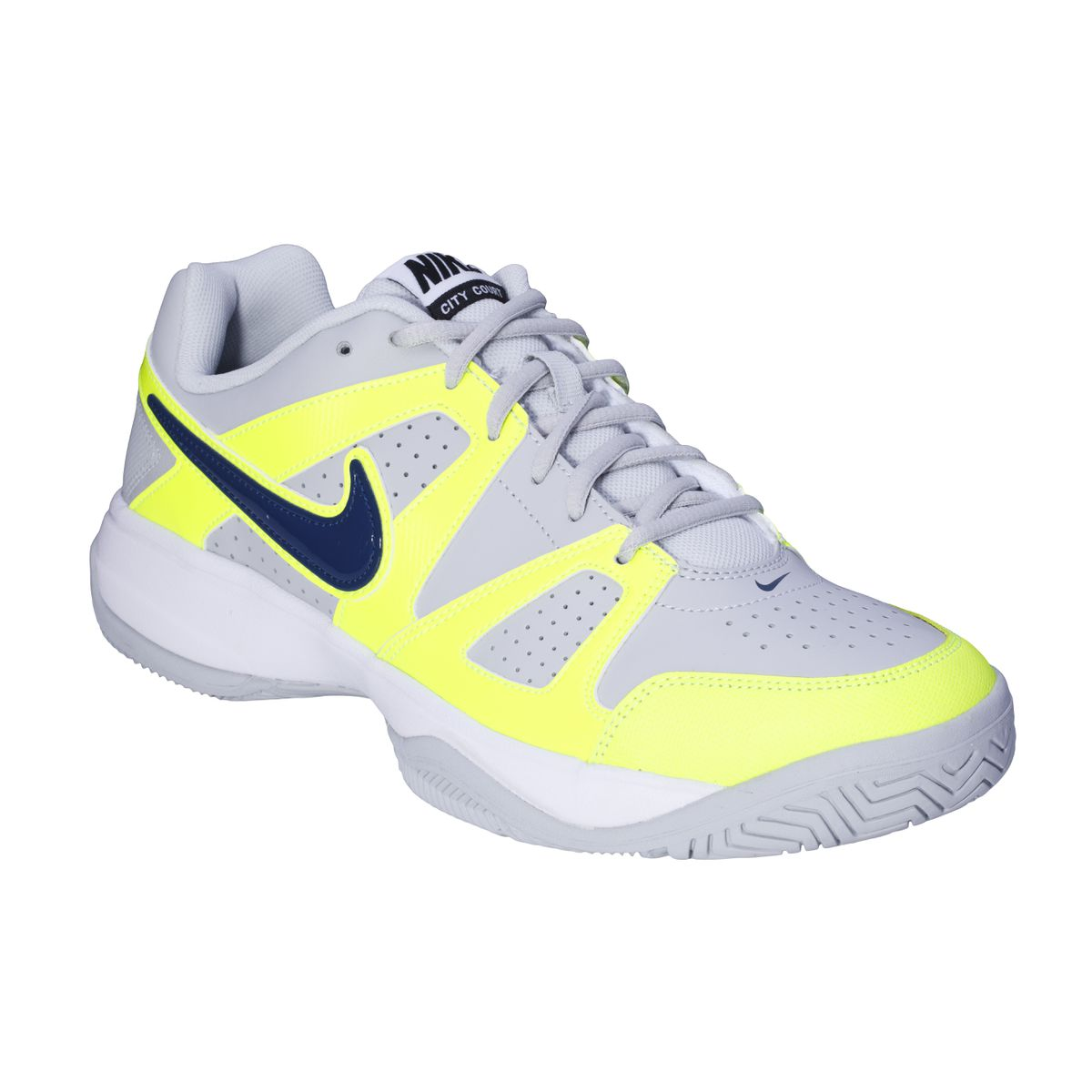 nike tennis shoes in south africa