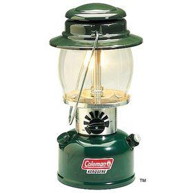 Coleman - Mantle Kerosene Lantern