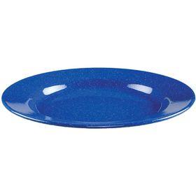 Coleman - 10 Inch Enamel Plate Single