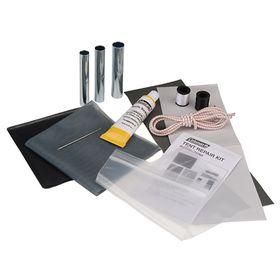 Coleman - Tent Repair Kit -12 Piece
