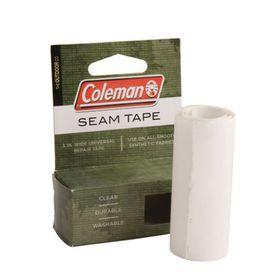 Coleman - Seam Tape