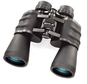 Tasco 10x50 Essentials Porro Binoculars