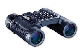 Bushnell 10x25mm H20 Binoculars