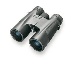 Bushnell 8x42 PowerView Binoculars