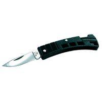 Buck - 425 MiniBuck - Folding Knife - Black
