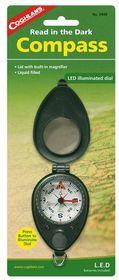 Coghlan's - Compass with L.E.D.
