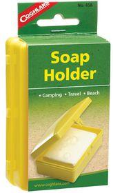 Coghlan's - Soap Holder
