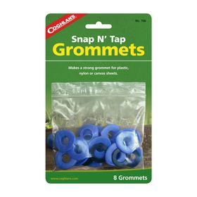 Coghlan's - Plastic Grommets