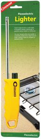 Coghlan's - Piezoelectric Camp Stove Lighter - Yellow