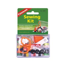 Coghlan's - Sewing Kit