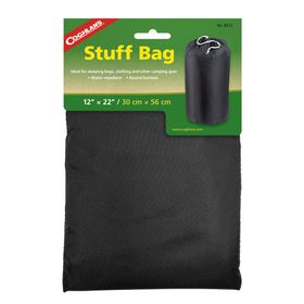 Coghlan's - Stuff Bag - Assorted Colours