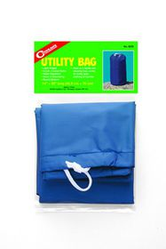 Coghlan's - Utility Bag - Assorted Colours