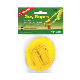 Coghlan's - Guy Line Kit