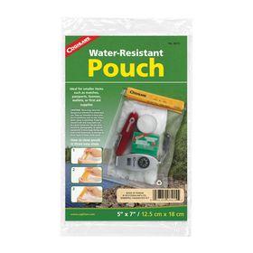 Coghlan's - Waterproof Pouch - Clear