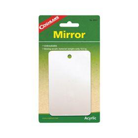 Coghlan's - Featherweight Mirror