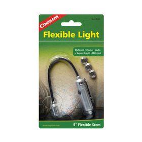 Coghlan's - Flexible Lite