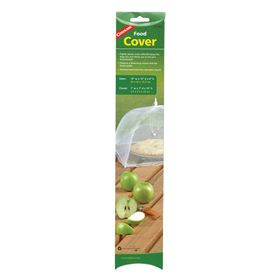 Coghlan's - Food Cover