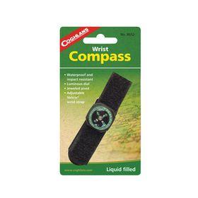 Coghlan's - Wrist Compass