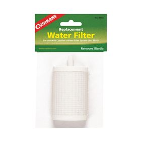 Coghlan's - Replacement Filter
