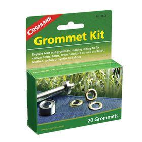 Coghlan's - Grommet Kit