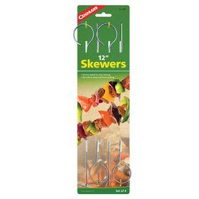 Coghlan's - Skewers - Pack of 4