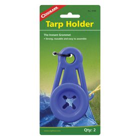 Coghlan's - Tarp Holder - Pack of 2