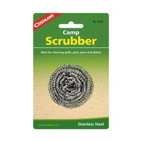 Coghlan's - Camp Scrubber