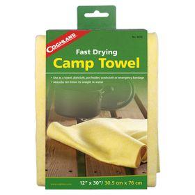 Coghlan's - Camp Towel