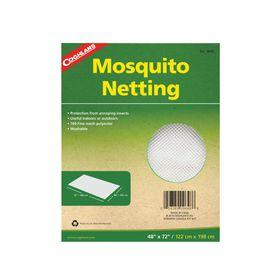 Coghlan's - Mosquito Netting