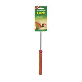Coghlan's - Telescoping Fork