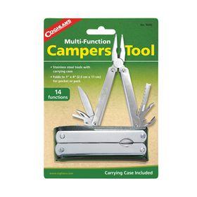 Coghlan's - Camper's Tool