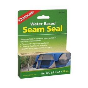 Coghlan's - Water Based Seam Seal