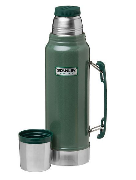 Stanley - Classic 1.9l Vacuum Flask | Buy Online in South Africa ...