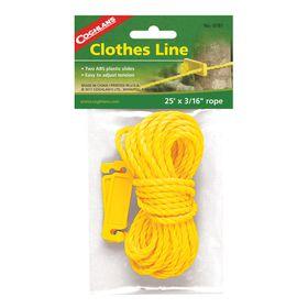 Coghlan's - Clothesline