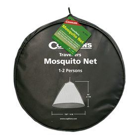 Coghlan's - Travellers Mosquito Net
