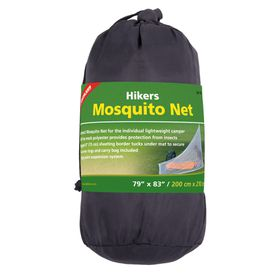 Coghlan's - Hikers Mosquito Net
