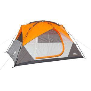 Coleman - 5 Person Instant Dome Tent. Loading zoom  sc 1 st  Takealot.com & Coleman - 5 Person Instant Dome Tent | Buy Online in South Africa ...