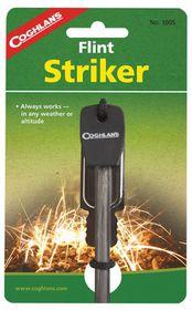 Coghlan's - Flint Striker