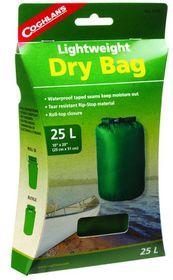 Coghlan's - Lightweight Dry Bag 25l
