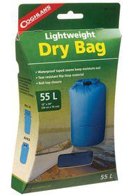 Coghlan's - Lightweight Dry Bag 55l