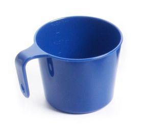 Coghlan's - Cup - Multi Colours
