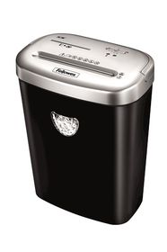Fellowes Powershred 53C Shredder