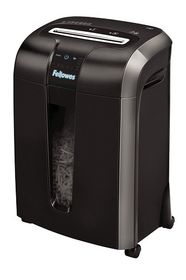 Fellowes Powershred 73Ci Shredder