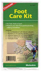 Coghlan's - Foot Care Kit