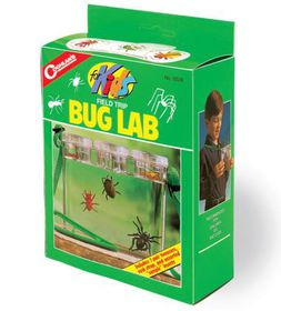 Coghlan's - Field Trip Bug Lab for Kids