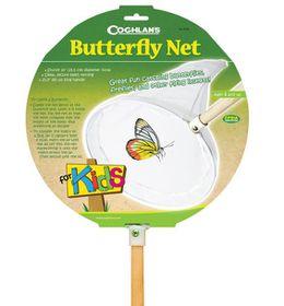 Coghlan's - Butterfly Net for Kids