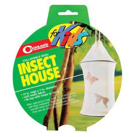 Coghlan's - Mesh Insect House for Kids