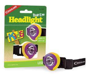 Coghlan's - Bug-Eye Headlight for Kids
