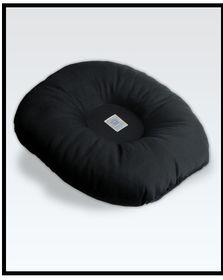 Spine Align Comfort Cushion